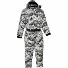 Ridge Thermo M Overall thumbnail