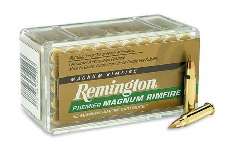 REMINGTON ACCUTIP-V, BOAT TAIL 17 HMR ( 50 PK )