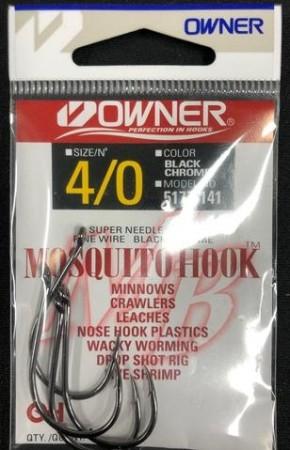 Mosquitohook 5177
