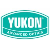 Yukon optics
