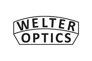 Welter optic